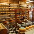 Стартовал приём заявок на получение грантов производителям сыра и на развитие кооперативов