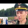 Военные и гражданские спасатели посоревнуются в «Аварийном районе»
