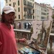 Михаил Тихановский: «Мне нужно было видеть море»