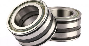 SL-series-bearing-SL183010-full-complement-cylindrical