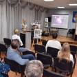 «Кукуевская Венеция»: в библиотеке им. Горловского обсудили концепцию новой пешеходной зоны
