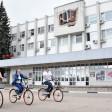 Для жителей Сергиева Посада запустили систему велошерринга