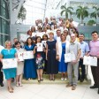 40 врачей из Сергиева Посада приобрели жилье по региональной программе «Социальная ипотека»