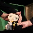 Кукольные театры приехали в «Дубраву»