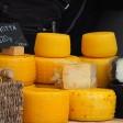 Сергиевопосадские сыровары примут участие в региональном фермерском фестивале