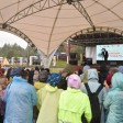 «Шаляпин-фестиваль» собрал поклонников классической музыки в Сергиево-Посадском городском округе