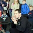 Артур Никитенко: «Я на одной волне со своими спортсменами»