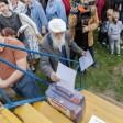 Между «Дружбой» и «Благоустройством»: коммунальный конфликт на Новоугличском шоссе