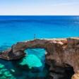 Сентябрь и октябрь – лучшие месяцы для посещения Кипра