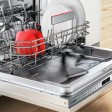 Особенности устройства и неисправности посудомоечных машин Fagor