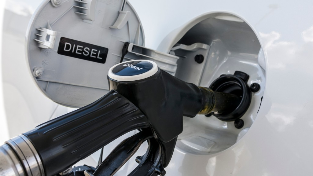 refueling-the-car-with-diesel-close-up-illustration-picture-id510414201