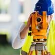 Как инженерные изыскания влияют на качество строительства?