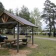 Первая организованная пикниковая зона открылась в Сергиево-Посадском городском округе