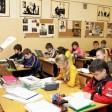Школьников проверят на знание базовых предметов