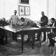 «Признать Лавру общенациональным достоянием»