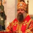 У Московской духовной академии новый ректор