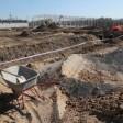 В Сергиево-Посадском округе в 2020 году начнут строить новый завод
