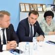 Токарев будет главой округа или депутатом?
