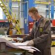 Более 200 рабочих мест появится в округе благодаря новому заводу