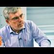 Владимир Прокопенко: «Первая задача депутатов – нормы и правила, по которым будет жить округ»