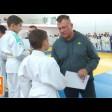 В турнире по дзюдо памяти Юрия Скрябышева впереди команда Пересвета