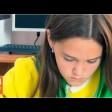 Молодые профессионалы соревнуются в конкурсе «Абилимпикс»