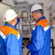График плановых отключений электроэнергии на сентябрь 2019 года в Сергиево-Посадском г.о.