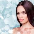 Борьба с сухими волосами. Проблемы и решения