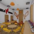 «Точки роста» откроют в трёх школах Сергиево-Посадского округа 24 сентября