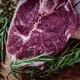Роспотребнадзор расскажет, как правильно выбрать качественное мясо