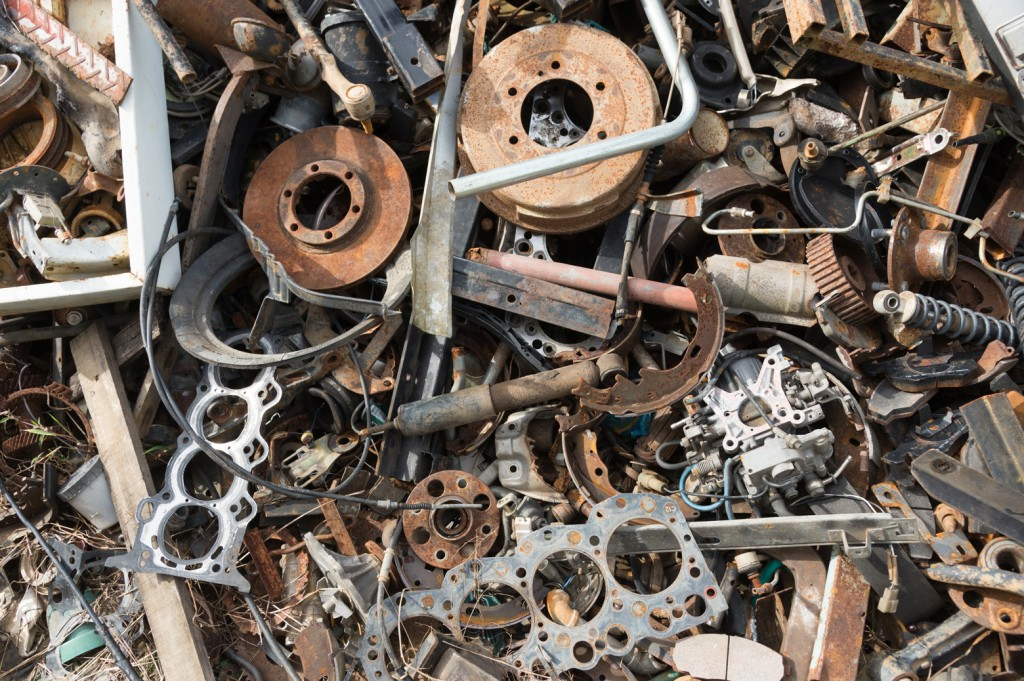 Recyclers-Offering-Too-Low-Prices-for-the-metal-Scraps