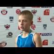 Открытый ринг спортивной школы «Центр»