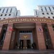 Областной суд отменил решение городского и снял Смирнова и Фадеева