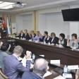 Рита Тихомирова стала председателем Совета округа