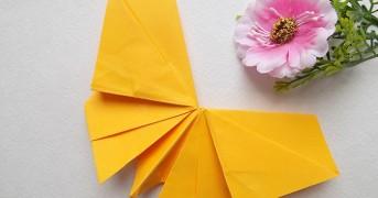 babochka-origami-iz-bumagi-1