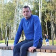 Николай Шкалёв:  «Мне 36 лет, организм может справиться»