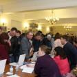 Почти 1600 человек трудоустроены Сергиево-Посадским центром занятости населения с начала года