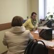 Более 1500 человек получили услуги  по профориентации в Центре занятости Сергиева Посада с начала года