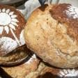 Пекари Сергиева Посада представят свой товар на Международном форуме «Хлеб, ты – мир!»