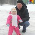 В Сергиевом Посаде отец-извращенец насиловал дочку-первоклассницу