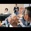 Депутаты сфокусировались на конкурсной процедуре по выборам главы округа