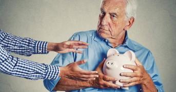https _s3-eu-west-1.amazonaws.com_fta-ez-prod_ez_images_0_1_6_4_1784610-5-eng-GB_Pensions+scam_(iStock)_web