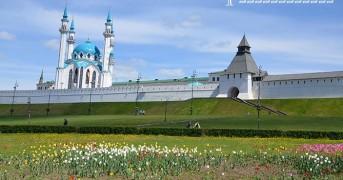 kazanskij-kreml