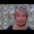 К юбилею Кира Булычёва ДК им.Гагарина готовит премьеру