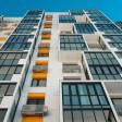 Окна — это не только часть интерьера, но и эстетика фасада