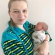 В Сергиево-Посадском центре материнства и детства для удобства женщин продолжают работают сотрудники ЗАГС