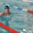 Открытые соревнования по плаванию «Осенние старты» прошли в Пересвете
