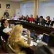 Главу Сергиево-Посадского городского округа назначат 16 октября