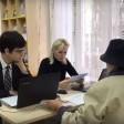Проект «Молодой юрист Подмосковью» реализуется в Сергиевом Посаде