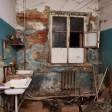 Жуткие дома на Кирпичке должны были расселить ещё в 2016 году